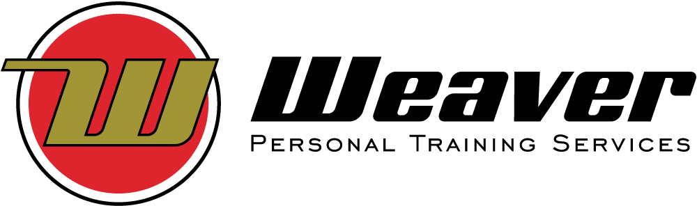 Weaver Personal Training Services
